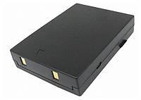 Аккумулятор Li-Ion для GPS Ashtech ProMark 3, фото 1
