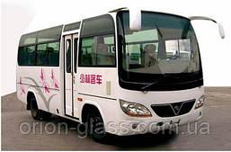 Стекло ветровое (лобовое) Shaolin SLG 6600