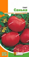 Семена Томат Санька 3гр (300шт) пак большой