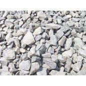 Камінь бут