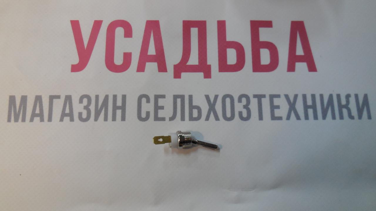 Тумблер зажигания на бензопилу Vitals,Sadko, Foresta, Днипро, Кентавр, Forte, Бригадир