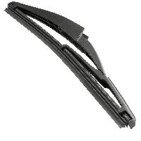 Щетка стеклоочистителя (дворник) задняя 260 mm
