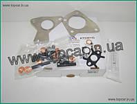 Комплект прокладок турбины Renault Scenic II 1.5DCi 03-  Fischer Польша KT220110