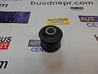 Втулка заднего амортизатора, верхняя, Renault Trafic 01- пр-во BCGUMA BC1106
