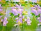 Двуспальный комплект постельного белья Весна, фото 2