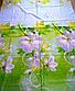 Двуспальный комплект постельного белья Весна, фото 3