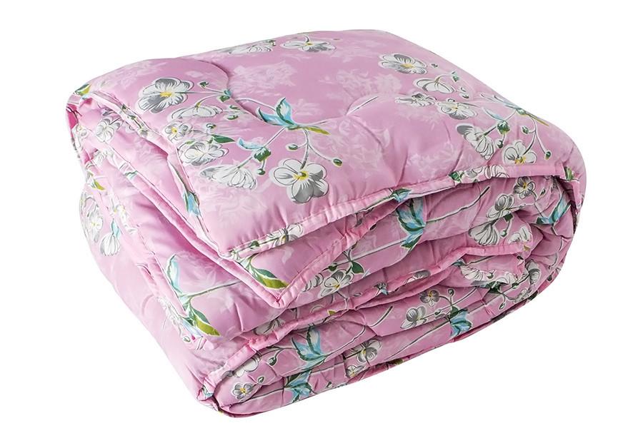 Одеяло 150х210 шерстяное
