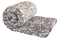 Одеяло двойное