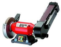 Заточка для ножів електрична  SM-100 Dick 9807000