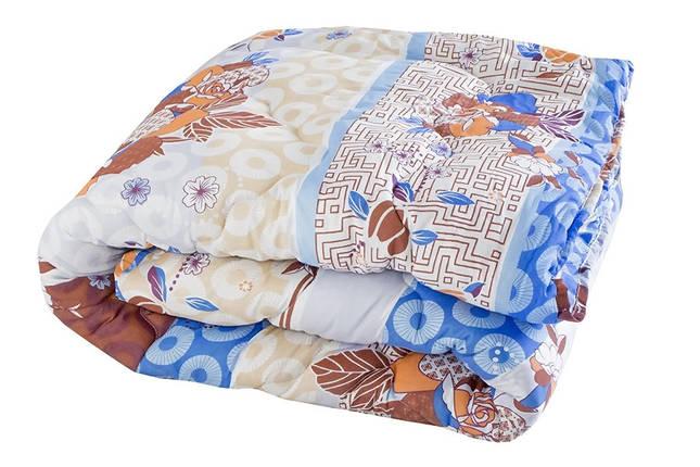 Одеяло евро, фото 2