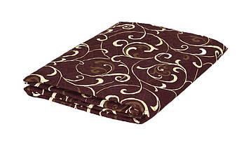 Одеяло летнее 2,0, фото 2