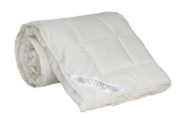 Одеяло микрофибра летнее 175х205, фото 2