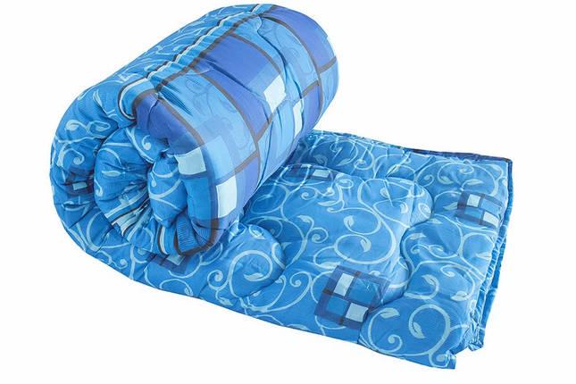 Одеяло полуторное, фото 2