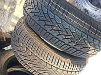 185/55 R15 Semperit Speed-Grip 2 Пара Новые