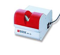 Заточка ножів електрична RS-75 ДІК 9806000