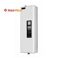 Электрический котел Hot-Well Elektra Lux 9-380 — 9 кВт