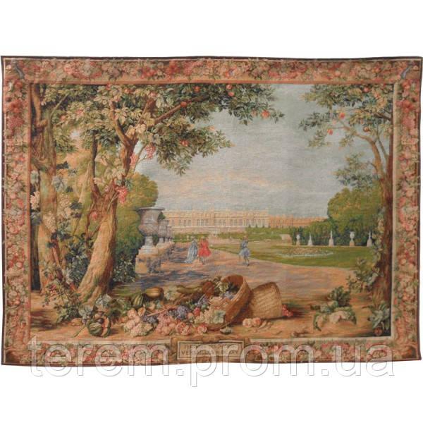 Гобеленовая картина Art de Lys Версаль 110х150см