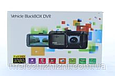 Відеореєстратор DVR D-101 HD відеореєстратор, фото 3