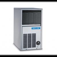 Льдогенератор SCOTSMAN  BМ 1706 AS