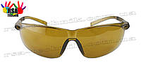 Очки защитные 3M