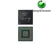 Центральный процессор DB2030 для Sony Ericsson K770/T650, оригинал