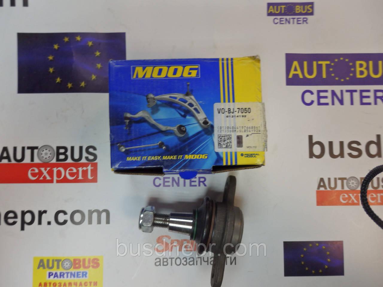 Опора шаровая, VW T5 03- (фургон) d=44 пр-во MOOG VO-BJ-7050