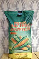 Семена кукурузы Солонянский 298 СВ (2-я фракция) высокоурожайный гибрид ФАО 290