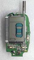 Плата / брелок SHERIFF ZX-950/1060/6BTX1060LCD