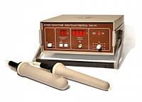 Аппарат ПЭН-01 полостной электронагреватель