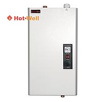Электрический котел Hot-Well Elektra Lux 15-380 — 15 кВт (без насоса)