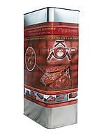 Декоративное покрытие мокрый эффект Гидроком-1.1 «МОКРЫЙ КАМЕНЬ»