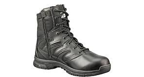 """Тактические ботинки ORIGINAL S.W.A.T. Force 8"""" Side-Zip арт. 155231, фото 2"""