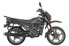 Мотоцикл Shineray XY150 Forester New (150 см3)