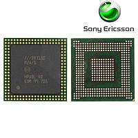 Центральный процессор DB3150 для Sony Ericsson T700/W595/W760, оригинал