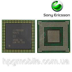 Центральный процессор DB3150 для Sony Ericsson T700, W595, W760, оригинал