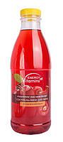 Вишневое наслаждение коктейль-пена для ванн ENERGY of Vitamins (увлажняющая) 800 мл