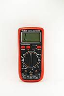 Професиональнный  VC 61a мультиметр тестер! АКЦИЯ!