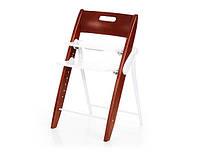 Детский стульчик для кормления ABC Design Hopper 2017