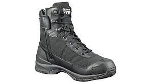 """Тактические ботинки ORIGINAL S.W.A.T. H.A.W.K. 9"""" Side-Zip EN арт. 165231, фото 2"""