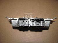 Контроллер системы управления Лада Калина, АвтоВАЗ 11183-1411020-52