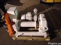 Лебедка электрическая монтажная ЛМ-1,5 (1.5т)