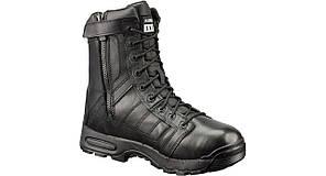 "Тактические ботинки ORIGINAL S.W.A.T. METRO AIR 9"" SZ 200 арт. 123401, фото 2"
