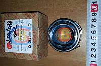 Подшипник выжимной QR512-1602101 Chery Amulet A15 (Оригинал)
