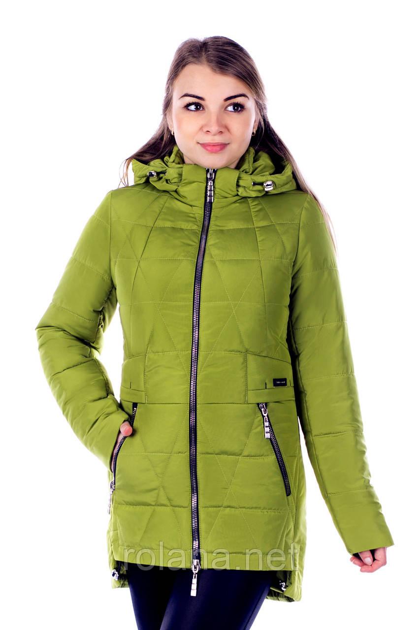 Молодежная женская одежда купить россия