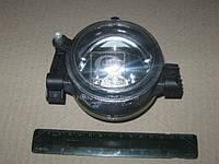 Фара п/тум. лев. Ford Focus 05-08, TYC 19-A408-05-2B