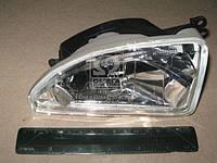 Фара п/тум. лев. Ford Focus 99-04, TYC 19-5316-05-2B