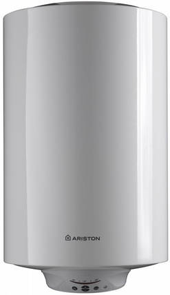 Ariston водонагреватель PRO ECO 50 V DRY, фото 2