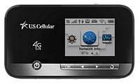 Модем 3G wi-fi роутер ZTE Unite 2 MF96