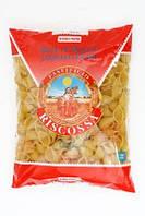 RISCOSSA Cocciole - Паста кочиоле,  500g