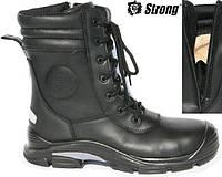 Ботинки утепленные SSVL225 ARGO
